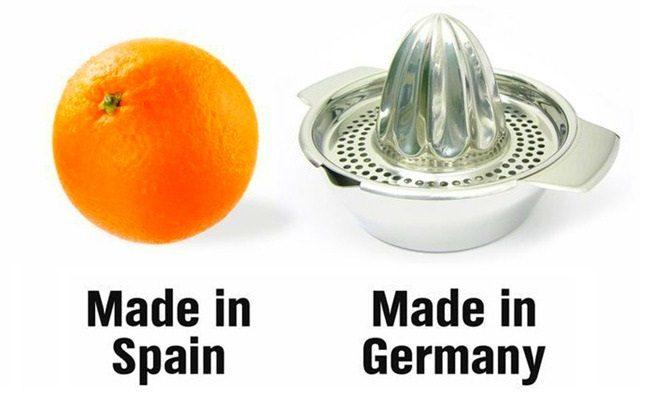 deutsche-in-spanien
