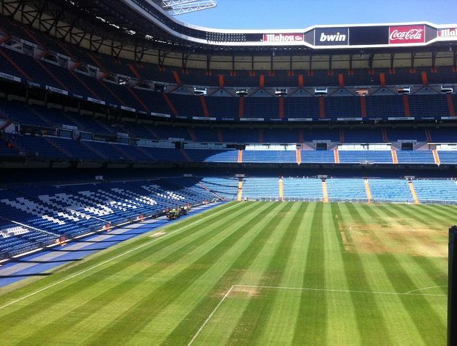 stadion_santiagobernabeu