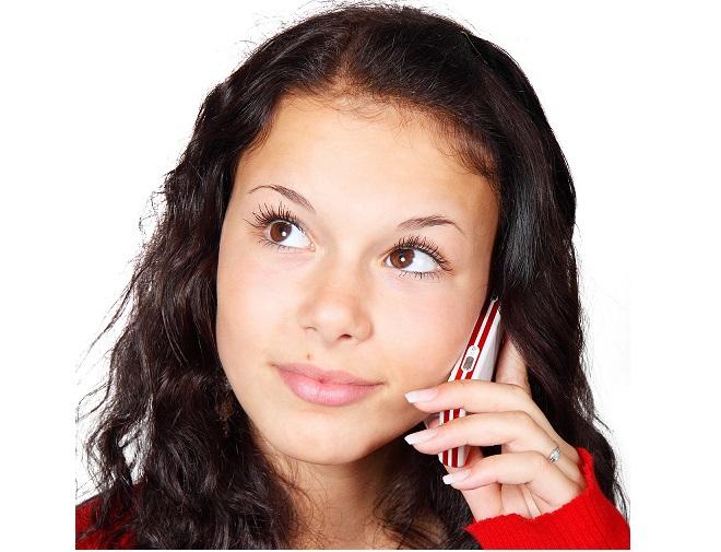 telefonieren-auf-spanisch