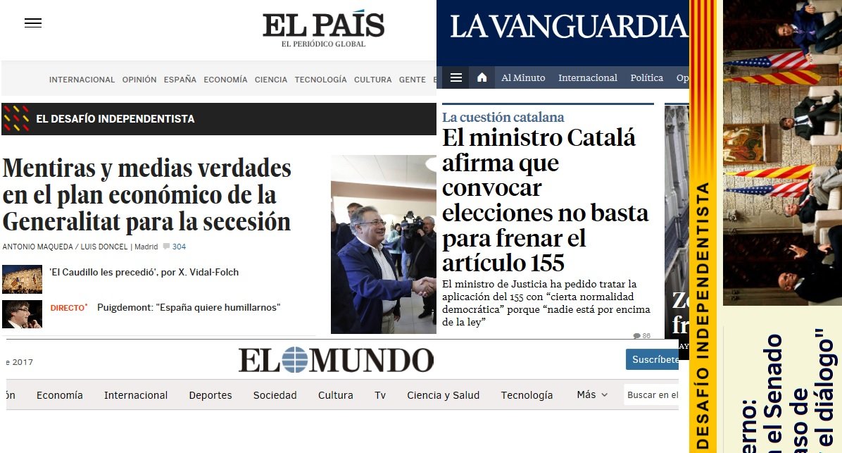 15-Vokabeln-Katalonien-Krise