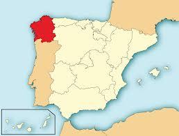 galicien-spanien